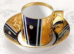 taza-oro-diamantes
