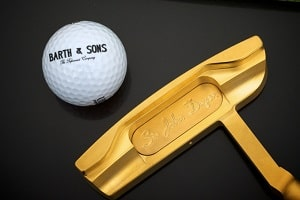 palo-golf-oro-24-kilates